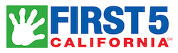 F5CA Logo